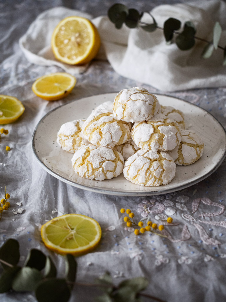 galletas-craqueladas-de-limon