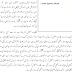 Pakistani Star Cricketer Sharjeel Khan