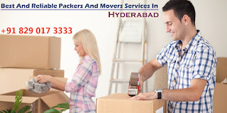 packersmovershyderabad