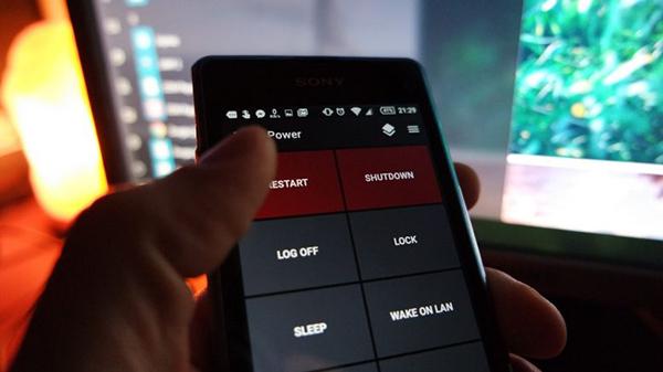 كيفية التحكم عن بعد في جهاز ماك عن طريق آيفون و آيباد؟