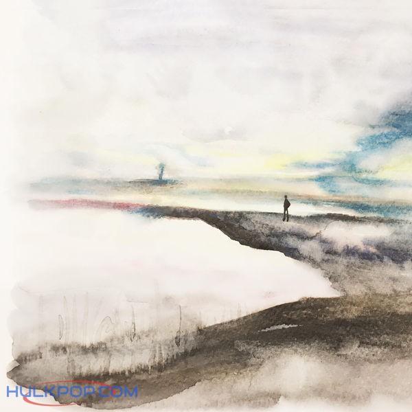 Allegrow – Beautiful Farewell – Single