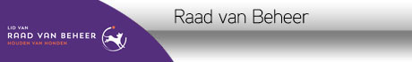 http://www.raadvanbeheer.nl/