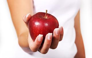 Dieta de fruta