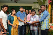 Nenu Local Movie Opening Stills-thumbnail-13