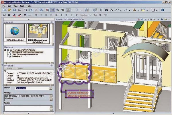 autocad 2006 full version free download with crack