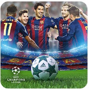 pes 2017 download free