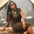 Lerato Kganyago claps back at being labelled 'derogatory' towards gay people