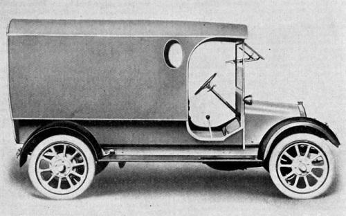 autos   photos voitures de grande bretagne