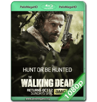 THE WALKING DEAD S05E16 WEB-DL 1080P HD MKV INGLÉS SUBTITULADO