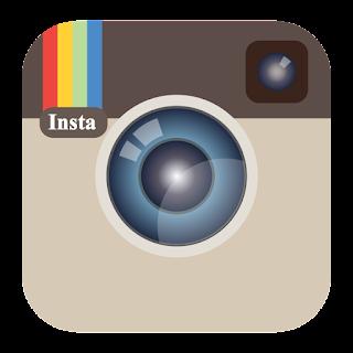 link do Instagram'a