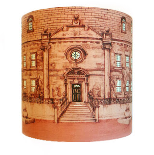 http://www.katherineoshea.co.uk/regency%20lampshade%20page.html