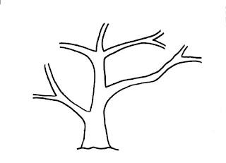 plantilla-arbol-para-dibujar-hojas
