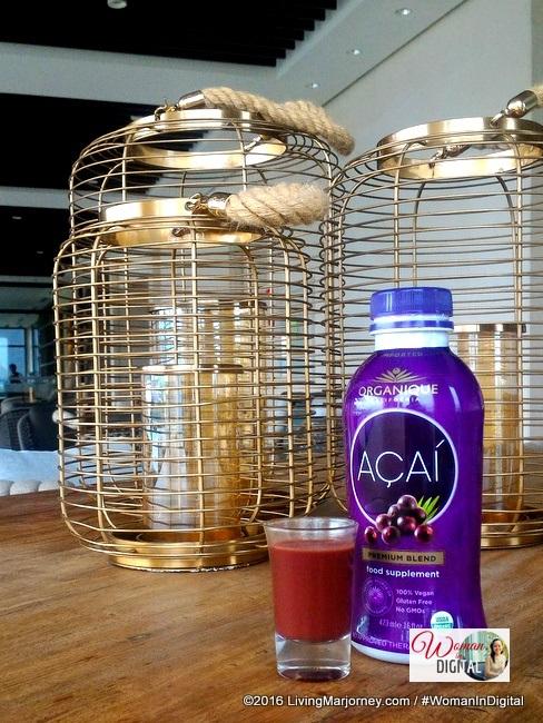 Organique-Acai-Benefits