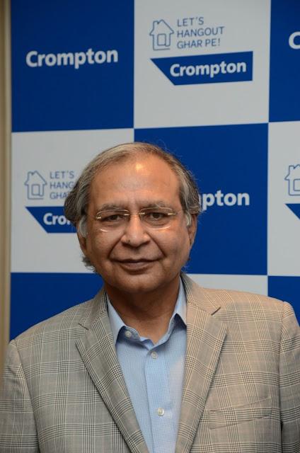 Mr. Shantanu Khosla