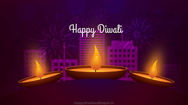 Happy Diwali HD wallpapers, Images, Photos, Pics for desktop, Facebook and Whatsapp