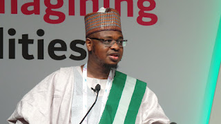 NITDA saves N3billion for FG through IT clearance process