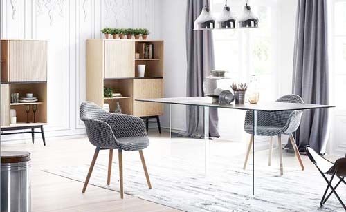 tips-deco-sillas-estilo-nordico-fichajes-deco-westwing