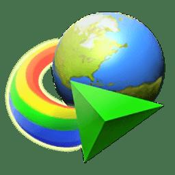 Internet Download Manager 6.27 Build 2 Full Crack