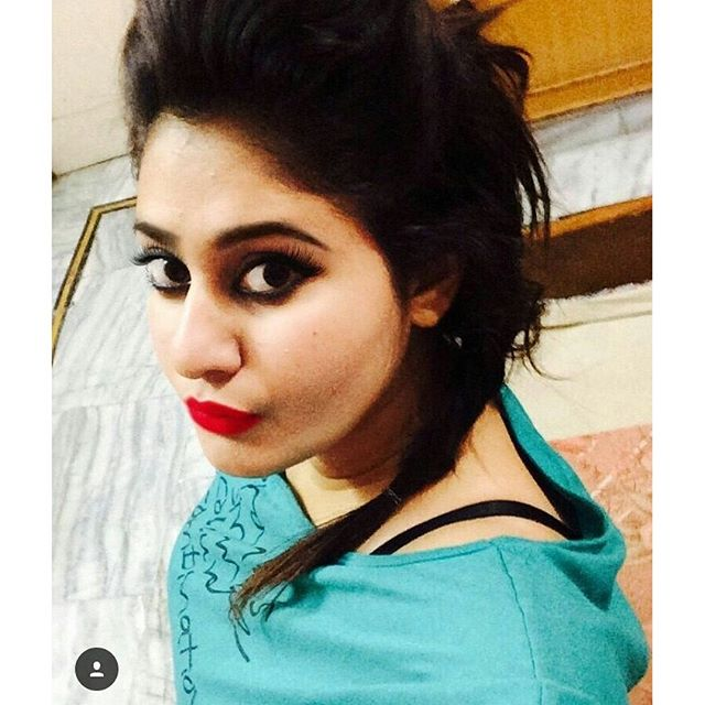 Friendship Chat Room Lahore