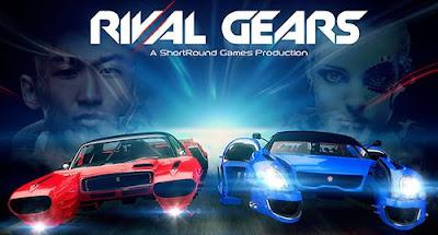 Rival gears