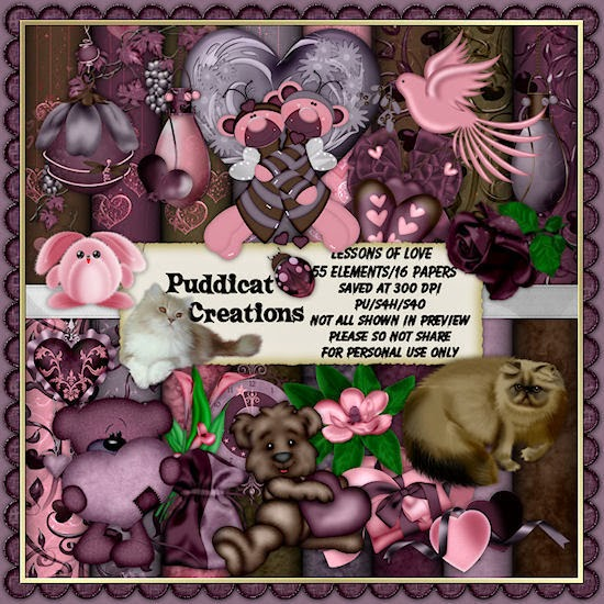 http://puddicatcreationsdigitaldesigns.com/index.php?route=product/product&path=279_73&product_id=2783