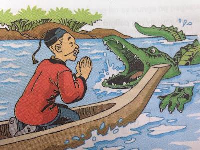 alamat ng ilog pasig Noong unang panahon, may mag-asawang naninirahan sa may tabi ng ilog nabiyayaan sila ng isang anak na babae tahimik at hindi palakibo ang bata.