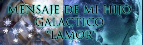 http://www.luzsanacioncosmica.com/2017/07/mensaje-de-mi-hijo-galactico-lamor_65.html