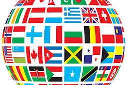 Pengertian Negara Berdasarkan Max Weber, Mac Iver, & 24 Andal Lain