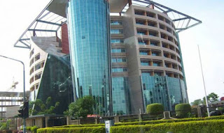 NCC admits 2017 tough for telecoms sector's growth