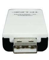 TP-Link TL-WN727N V4 Driver Download