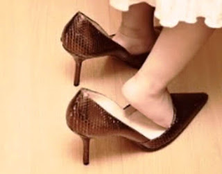 Buying the Best Shoes for Toddlers online