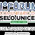 Município de Machados realiza o 1º Fórum Comunitário do Selo UNICEF nesta quarta-feira (15)