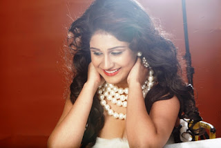Antara Banerjee New Actress of Bhojpuri Cinema