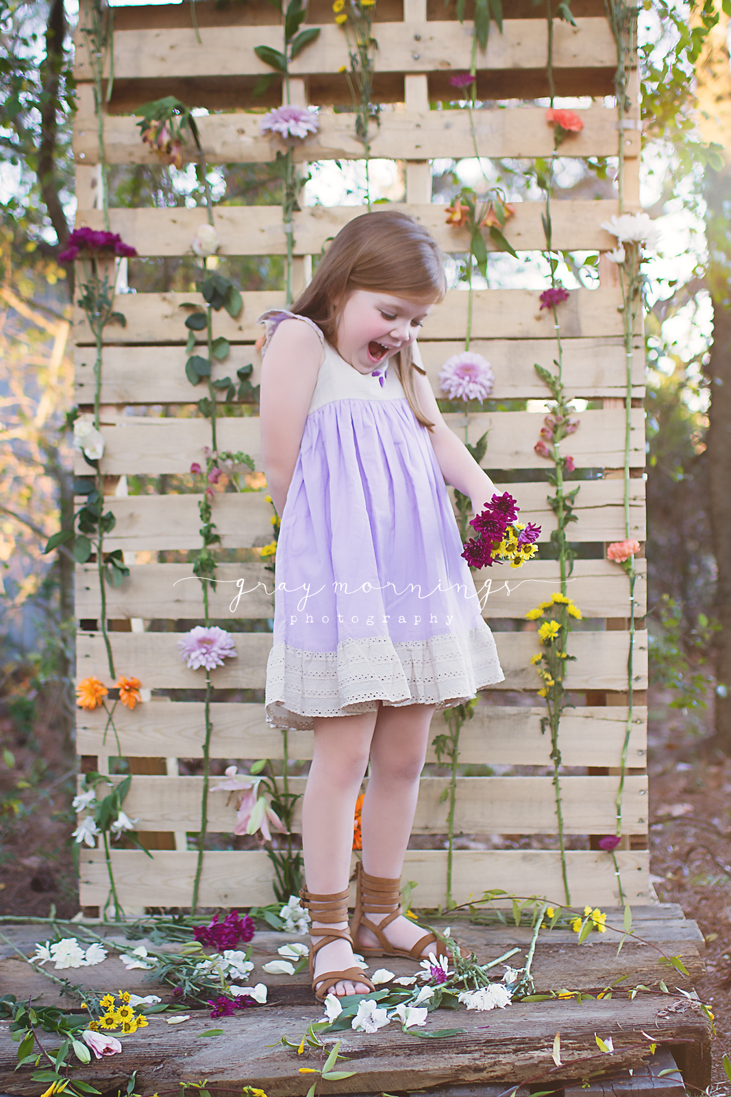 Spring-Mini-Sessions-Brandon-Mississippi-Photography