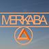 Review: Merkaba - Merkaba EP