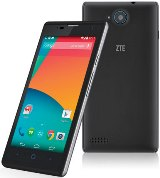 ZTE Blade G Lux Rom - Scatter - Firmware Here