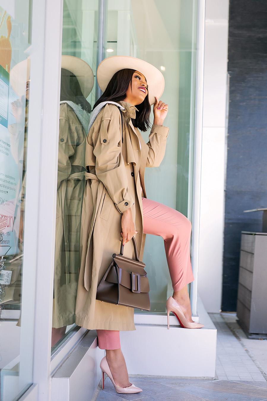 stella-adewunmi-of-jadore-fashion-shares-trench-coat-boyy-bag