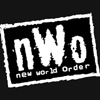 The nWo is Back Together (Video)