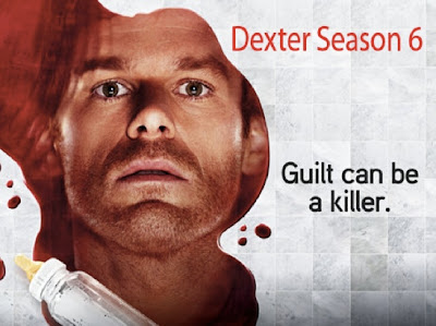 Dexter TV Dizisi - Dexter Sezon 6 Bölüm 10