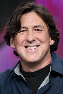 Cameron Crowe. Director of Say Anything...