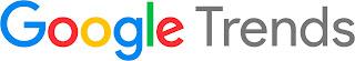 Google-Trends-2018