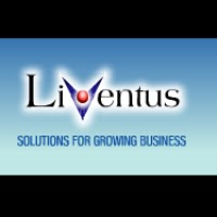 Liventus-Application Developer