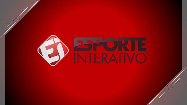 Resultado de imagem para esporte interativo