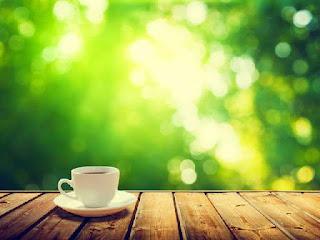 cara-minum-green-coffee.jpg