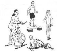 Cara Meningkatkan Endurance Pemain?