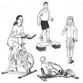 Bagaimana Cara Meningkatkan Endurance Pemain?
