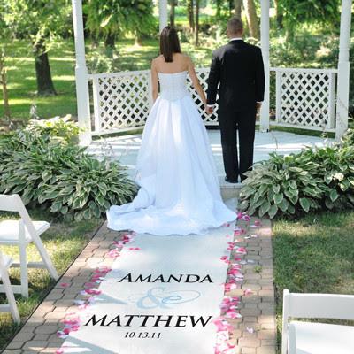 Where Brides Go 18