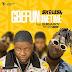 New Video: Skales feat. Burna Boy – Gbefun One Time