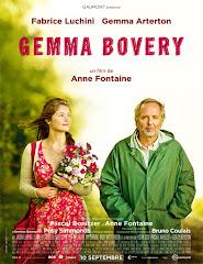 Gemma Bovery (Primavera en Normandía) (2014)