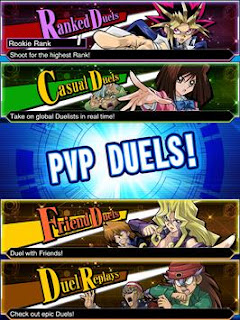 http://www.semutapk.net/2017/03/download-game-yu-gi-oh-duel-links-mod.html